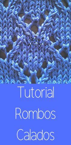 Knitting, Pattern, Diy, Knit Patterns, Knifes, Point Lace, Scarves, Bebe, Do It Yourself