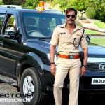Singham Returns performing really well on its 1st Week days at the domestic box office, as the movie managed to collect ₹ 14.78 Crore on its 1st Monday i.e. Day 4 at the domestic box office. Now the total 4 days collections of Singham Returns stands for...