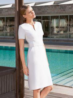 Schnittmuster: burda style August 2016: Feminin, opulent, aufsehenerregend – Die…