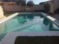 Coqueto apartamento con piscina compartida