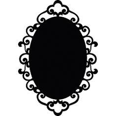 @Overstock - This fine instant Chalkboard Vinyl is modeled after the turn-of-the-century Victorian mirror frames found in many households.  This Chalkboard Vinyl will adds a touch of form and Function with its elegant shape. http://www.overstock.com/Home-Garden/Instant-Chalkboard-Iconic-Picture-Frame-Sticker/6462643/product.html?CID=214117 $30.04