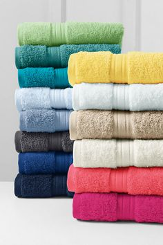 Macys Bath Towels Stunning Ralph Lauren Palmer Bath Towel Collection  Bath Towels  Bed & Bath Decorating Design