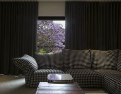co-ap architects / balmoral house, sydney