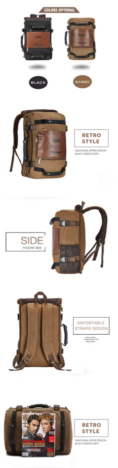 152c68766885 Лучших изображений доски «Bag»  18   Backpack, Backpacks и Laptop Bag