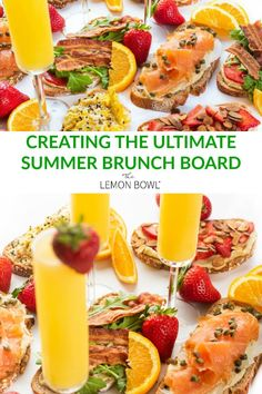 Tips for creating the ultimate summer brunch board with Sabra hummus breakfast toasts. Perfect for effortless entertaining! Healthy Breakfast Options, Healthy Brunch, Healthy Snacks, Vegetarian Breakfast, Vegan Vegetarian, Healthy Eating, Brunch Recipes, Easy Recipes, Healthy Recipes