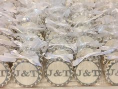 Bridal Shower - See more of our cookies at http://www.ctcookietreats.com