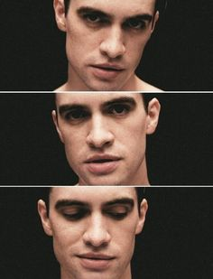 Brendon Urie, Girls/Girls/Boys
