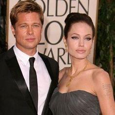 Angelina gets dazzling diamond - Jeweller Magazine: Jewellery News and Trends celebrities beauty beauty