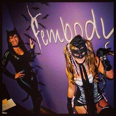 https://www.fembodyfitness.com/Fembody_Fitness.html   Fembody Fitness 2014 Halloween Showcase.