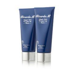MSC Basic 24 Hour Hand Cream Duo wieder erhältlich! Jetzt im Duo für nur Euro 19,99 unter www.ricardam.com