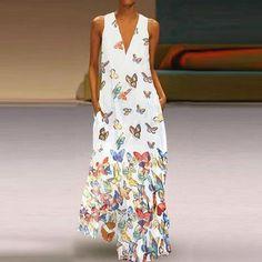 Elegant party dress may21 Shift Dresses, Women's A Line Dresses, Casual Dresses, Summer Dresses, Floryday Dresses, Vacation Dresses, Party Dresses, Fashion Dresses, Maxi Robes