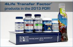 4Life Research USA, LLC - Together Building People [ http://4life4me.com]  Patented Immune System products  I love 4Life