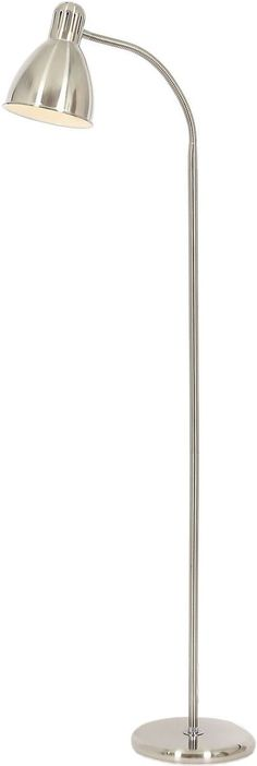 Buy the Bright Star - Floor Standing Lamp - Satin Chrome online from Takealot. Many ways to pay. Free Delivery Available. Eligible for Cash on Delivery. Hassle-Free Exchanges & Returns for 30 Days. 1 Year Limited Warranty. We offer fast, reliable delivery to your door. Desk Lamp, Table Lamp, Floor Standing Lamps, Bright Stars, 1 Year, Free Delivery, Chrome, Satin, Flooring