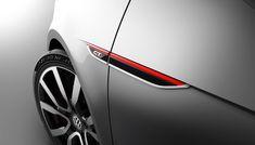 Gol GT Concept (25)_v2.jpg