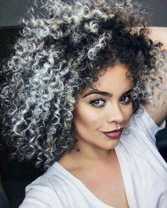 Nina Gabriella