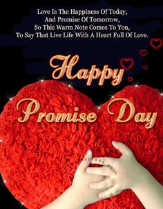 Happy Promise Day GIF Images for Girlfriend Happy Propose Day Wishes, Propose Day Messages, Happy Promise Day Image, Promise Day Images, Deep Love Poems, Romantic Love Quotes, Propose Day Wallpaper, Happy Teddy Day Images, Valentine Day Week