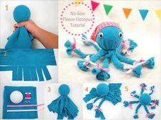 http://sbsdiy.com/no-sew-snuggly-sea-creature/