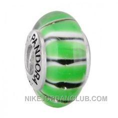 http://www.nikejordanclub.com/pandora-watermelon-green-murano-glass-bead-clearance-sale-lastest.html PANDORA WATERMELON GREEN MURANO GLASS BEAD CLEARANCE SALE LASTEST Only $35.21 , Free Shipping!