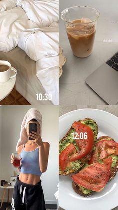 Creative Instagram Stories, Instagram Story Ideas, This Is Your Life, Insta Photo Ideas, Aesthetic Food, Food And Drink, Healthy Eating, Healthy Recipes, Cooking