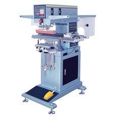 ruler pad printing machine,automatic pad printing machine, pad print //Price: $US $3098.00 & FREE Shipping // #clknetwork