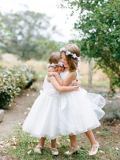 Falls Forest Retreat Wedding by We Are Origami | Sydney Fine Art Wedding Photographer, Port Stephen Wedding