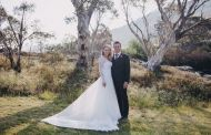 Wedding Couples, Real Weddings, Real Life, Wedding Dresses, Bride Dresses, Bridal Gowns, Weeding Dresses, Wedding Dressses, Bridal Dresses