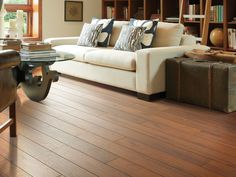 Innovative Laminate. Flooring How To'swid=1020