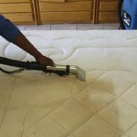 Visit this site http://adelaideprofessionalcarpetcleaning.com.au/ for more information on Cleaning Adelaide. We take the time to understand your carpet cleaning needs and make sure we fill your requests. We work hard to remove stains and get your carpets looking brand new again. We guarantee the best possible carpet Cleaning Adelaide has to offer with amazing results from our experienced carpet cleaners.