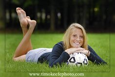 soccer portrait - Google Search