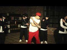 박재범 Jay Park '별 Star' [Official Music Video]