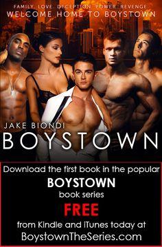 Book Series, Itunes, Author, Popular, Books, Movie Posters, Libros, Book, Film Poster