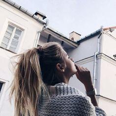 ✧ pinterest: sophiebo14 insta; sophiee.bo ✧