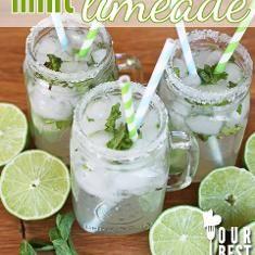 Cafe Rio Copycat Mint Limeade (via www.foodily.com/r/e9h8tydgl-cafe-rio-copycat-mint-limeade-by-our-best-bites)