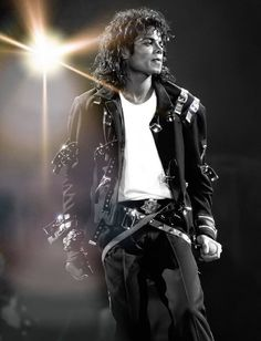 Michael Jackson Michael Jackson Bad Era, Michael Jackson Thriller, Janet Jackson, Michael Jackson Neverland, Michael Jackson Quotes, Lisa Marie Presley, Paris Jackson, Elvis Presley, Mj Bad