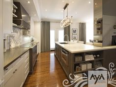 Best Of Canadian Kitchen Cabinet Makers