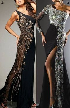 Elegance, Source by ninaninapotocnik lunghi Gala Dresses, Ball Gown Dresses, Couture Dresses, Fashion Dresses, Elegant Dresses, Beautiful Dresses, Formal Dresses, Ballroom Dress, Couture Fashion