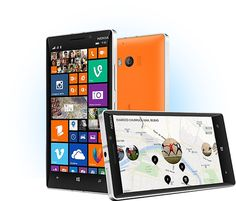 Free wireless speaker and wireless charger.  Buy the new Nokia Lumia 930 and as well as the latest in Windows Phone, for a limited time only you'll also receive a FREE Wireless bundle worth €190! The Wireless bundle includes a Nokia MD-12 Wireless speaker and a Nokia DC-50 Wireless charger.