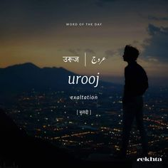 Urdu Words With Meaning, Hindi Words, Urdu Love Words, Words To Use, English Adjectives, English Phrases, Unusual Words, Rare Words, Urdu Shayari In English