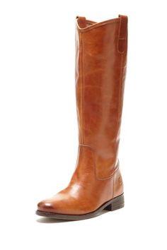 Bronx & Diba Eliminator Tall Boot