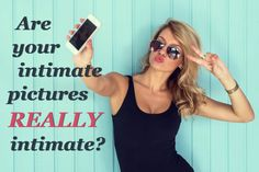 5 Private Photo Protection Strategies For Your Smartphone - Call Messaging Evolution private photo, intimate photos, sexting, text messaging, messaging app, hacker