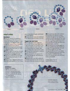 78 - Bead & Button April 2007 - articolehandmade.book - Picasa Web Albums