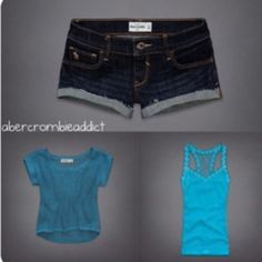 Abercrombie kids Outfits For Teens, Cool Outfits, Casual Outfits, Fashion Outfits, Abercrombie Kids Girls, Vans Girls, Summer Girls, Playing Dress Up, To My Daughter