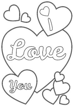 √ Valentines Day Coloring Pages . 3 Valentines Day Coloring Pages . Owls In Love with Hearts Coloring Page Mom Coloring Pages, Valentines Day Coloring Page, Printable Adult Coloring Pages, Disney Coloring Pages, Coloring Books, Coloring Sheets, Coloring Worksheets, Fairy Coloring, Kids Coloring