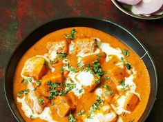 paneer butter masala is a delicious creamy restaurant style paneer recipe. This paneer butter masala recipe is super easy quick to make under 30 mins. Upma Recipe, Biryani Recipe, Paneer Sabzi Recipe, Manchurian Recipe, Bhaji Recipe, Curry Recipes, Vegetarian Recipes, Cooking Recipes, Easy Cooking