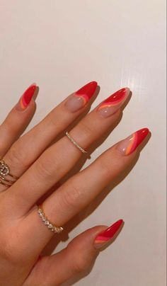 Acrylic Nails Coffin Short, Simple Acrylic Nails, Best Acrylic Nails, Coffin Nails, Summer Acrylic Nails, Uñas Kylie Jenner, Kylie Nails, Acrylic Nails Kylie Jenner, Fire Nails