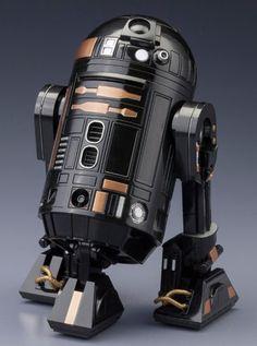 R2 Q5