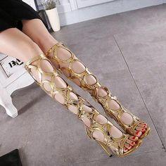 62dd5a777d40b4 39 Best Beautiful high heels images