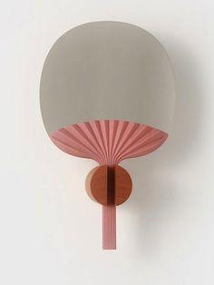 Portego | Mots clés référence | DESIGNENVUE // mobilier-objets-design