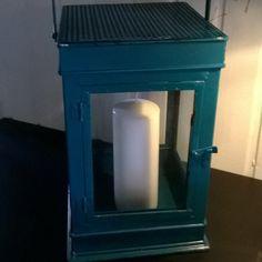 #lanterne af #Nordal