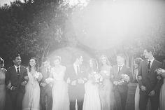 Carmel Wedding_ brittrenephoto 41